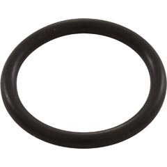 """O-Ring, 1-1/8"""" ID, 1/8"""" Cross Section, Generic - Item 90-423-7216"""