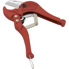 Tool,  Pool Tool,  Wire Saw,  PVC Item #99-361-1145