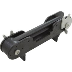 Tool, Klorkinator, Lid/Cover Removal Tool - Item 99-615-1000