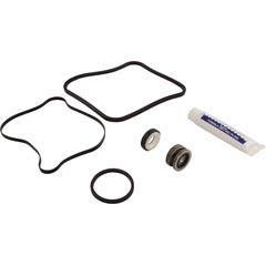 Kit-Quick Fix, Super Pump - Item _SPXHKIT3