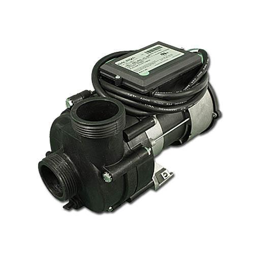 Hydropool Com Circulating Pump Assembly Sd 230v 1 1 Quot Amp