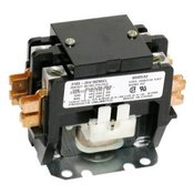 "Contactor 240 Vac Coil 5"" 0 Amp For ELS5"" 5"" 2-2and1102-2 - Item 001813F"