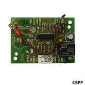 "Pc Board For 005"" B - Item 005086B"