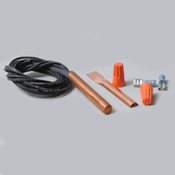 "Temp Sensor for 05"" 5"" B - Item 005088B"