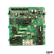 "PCB D1""MSPA-MP-D11""(Gecko) P1-P2-Circ-OZ-LT (2001-2006"" D-One - Item 01710-1008"