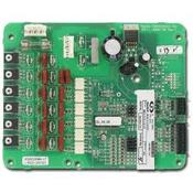 "PCB D1""DSJ2 Massage Sequencer (Gecko) MSPA-MP (2001-Current)  - Item 01710-1200"