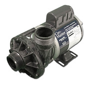 "Circulating Pump Assembly 48YFrame SD 1Spd 1/15"" Hp 115"" V 1.3 Amp - Item 02093000-2010"