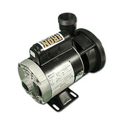 "Circulating Pump Assembly CMHP 48YFrame SD 1Spd 1/15"" Hp 230V 6"" 0hZ  - Item 02093001-2010"