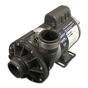 "Circulating Pump Assembly SD CMHP (EURO 5"" 0hZ) 1Spd 1/15"" HP 220V - Item 02093377-2110"