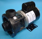 "Circulating Pump Assembly CMCP CD 1/15"" HP 1Spd 230V 1-1/2"" MBT - Item 02593447"