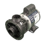 "Circulating Pump Assembly CMCP CD 1/15"" HP 1Spd 115"" V 1-1/2"" MBT - Item 02593641"