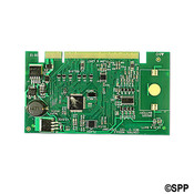 "PCB Vita 100LX/100LS/700 ICS Control Board (1""2 or 3 Pump)  - Item 0454002-X"