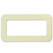 Spa Side Foam Gasket Balboa Lite Digital/ Leader Silver - Item 10115BAL