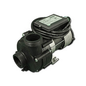 "Circulating Pump Assembly SD 230V 1.1""Amp 1/4"" HP 1-1/2"" MBT In/Out - Item 1070022"