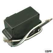 GFCI TRC 20 Amp 120V with Leads - Item 13410