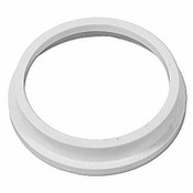 Jet Eyeball Seat Ring Whirlpool Series - Item 16-5752