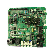 "PCB D1""MSPA-MP-D14 P1-P2-P3-Circ (2003-2005"" ) BWaterway Series - Item 1710-1010"
