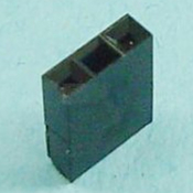 PCB Logic Jumper Balboa 2 Pin  - Item 20564