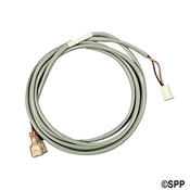 "Pressure Switch Cable Balboa 5"" 6"" with 2"" Pin JST Style Plug - Item 21223"
