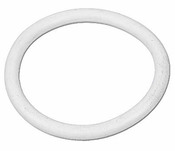 "Air Control O-Ring 1-1/4"" ID x 1-1/2"" OD 1/8"" Cord D - Item 218EP70"