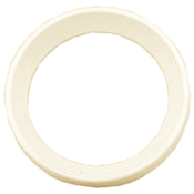 "Suction Fitting Compression Ring 170 GPM 3-5"" /16""  - Item 25200-060-000"