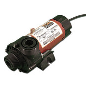 "Circulating Pump Assembly SD 1/16"" HP 230V (5"" 0/6"" 0hZ) .4Amps - Item 300-9020"