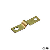 "Heater Jumper Strap Balboa M1""Element To PCB (Copper)  - Item 30192"