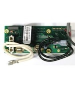 "PBC Hydro Quip (Balboa) Expander Board Kit VS5"" 13Z (1Spd Pump)  - Item 33-0029A"