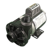 "Circulating Pump Assembly Iron Might SD 1Sp 1/15"" HP 230V 0.8Amp 40 GPM - Item 34100201E"