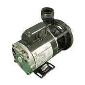 "Circulating Pump Assembly SD 1Spd 1/15"" HP 115"" V 1.3A 40 GPM - Item 3410030-1E"