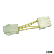 PCB Transformer Adapter Cable Vita 4 To 8 Pin - Item 442207