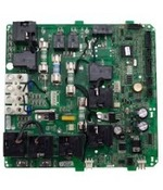 "PCB Hydro Quip (Kit) Outdoor Replaces 33-0027-R1""(P1-P2-P3-B-OZ-LT)  - Item 48-0027-R2"
