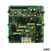 "PCB Hydro Quip (Kit) Replaces 33-0010-R5"" (Prior) /33-0023/33-0018 - Item 48-0101"
