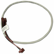 Flow Switch Cable Len Gordon 14 For Gecko Solid State Equipment - Item 5-50-6002