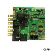 "PCB Balboa SLCR1""(Dimemsion One) Duplex Analog (P1-OZ-LT-No BL)  - Item 50704"