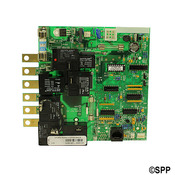 PCB Balboa (Generic) Digital Duplex (P1-BL-OZ-LT) 8 Conn Ph Plug - Item 54003