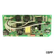 "PCB VS5"" 11SZ (Generic) Serial Standard (P1-P2-OZ-L-CIRC No BL)  - Item 54385-03"