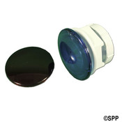"Light Lens Kit Waterway OEM Rear Access 3-1/2"" Face 2-1/2"" Hole - Item 630-5005"