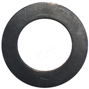 Injector Rubber Washer Action Chrome - Item 6540-217