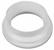 "Air Control Seal Waterway Upper For All 1"" Controls - Item 711-2100"