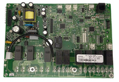 "PCB HOT SPRINGS IQ2020 System Main Board (2001-2009.5"" )  - Item 77087"