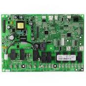 PCB Caldera Advent IQ2020 System Main Board (2002-2009)  - Item 77089