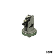 "Pressure Switch Len Gordon SPDT 6"" Amp 1-5"" Psi 1/8"" Npt Millivolt - Item 800140-3"