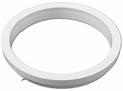 "Union Heater Nut Retainer Ring (2-1/2"" ) Uni-Nut 3ID - Item 86-02360"