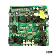 PCB Gecko TSPA-MP Full Feature P1-P2-BL-CIRC or FO-OZ-LT)  - Item 9920-200526