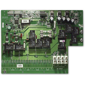 "PCB Gecko TSPA-1""Full Feature (P1-P2-BL-CIRC or FO-OZ-LT)  - Item 9920-200547"