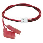 "Pressure Switch Cable United Spa B8 20 Cable with 2"" Pin JST - Item EL106"
