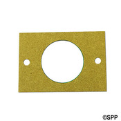 Gasket 220V element - Item GSC10589