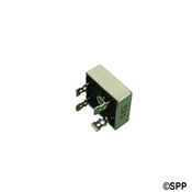 Bridge Rectifier 120Vac - 120Vdc For DC Equipmentment - Item JAC-BR