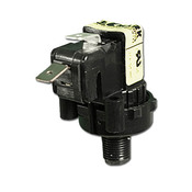 "Pressure Switch Tecmark TBS-3000 SPST 21""Amp 2Psi 1/8"" NPT Bath - Item TBS-3000"